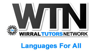 wirral tutors network